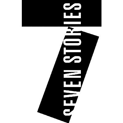 Ssp-dark